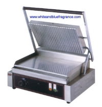 KC-08:เตาย่างไฟฟ้า