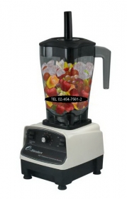 CD-45:เครื่องปั่นสมู้ทตี้ 1200 w -2