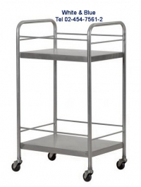 DT-22:รถเข็นเครื่องดื่ม 